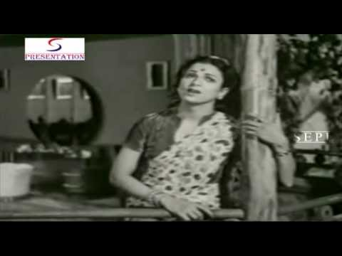 Dil Ki Lagi Zabaan - Sitara Kanpur - PUGREE - Kamini Kaushal,Shashikala,Gope,Wasti
