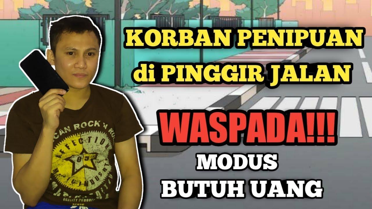 Penanganan Kasus Penipuan PT Jouska Dilimpahkan ke Bareskrim Polri | blogger.com