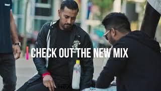 Like you (Tere Jaisi) Garry Sandhu Punjabi Hindi (Remix) DJ Hans DJ SSS DJ Raw ll Jassi Bhullar ll