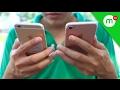 iPhone lock nhật - khác gì lock mỹ? MANGO TRẢ LỜI COMMENT #1 | MangoTV