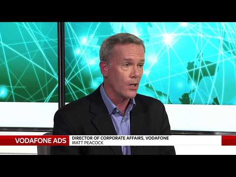Vodafone cracks down on fake news and extremist content