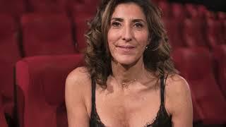 La inesperada noticia de Paz Padilla y su marido que incendia las redes