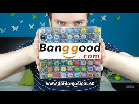 haul-banggood-manualidades-y-papelerÍa-i-love-it!!!!!-😍