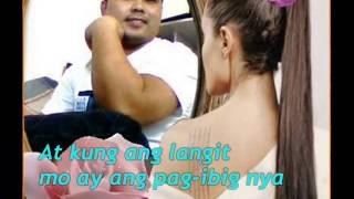 Kung Liligaya Ka Sa Piling Ng Iba-imelda Papin W/ Lyrics