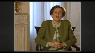 Gertrudis Gómez de Avellaneda. La eterna romántica