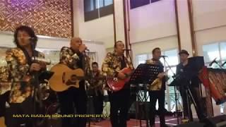 Aut Boi Nian (Amigos Band)