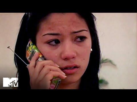 My Super Sweet 16's Biggest Meltdowns | MTV Ranked