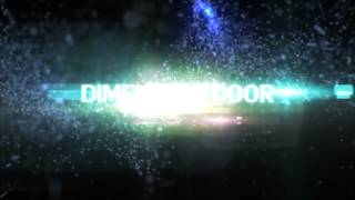 Dimension door