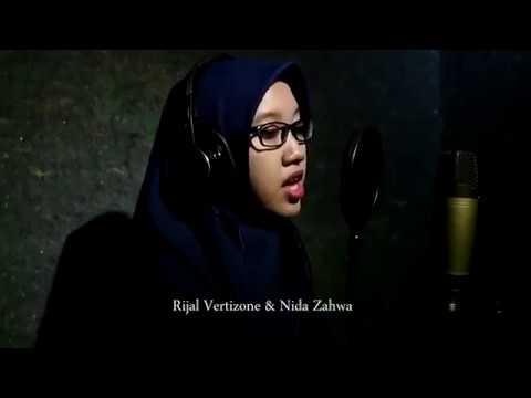 """MASYA ALLAH! SUARA MERDU SHALAWAT """"SHOLATULLAHI MALAHAT KAWAKIB"""""""