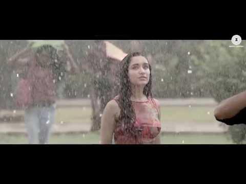 Half Girlfriend| ye mausam ka barish song| ringtone|arjun kapoor| shradhaa kapoor|