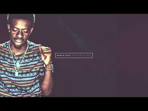 Rich Homie Quan Type Beat  - The Man [Free Download]