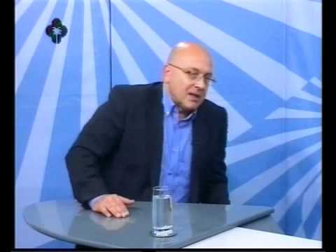 Vladan Vukosavljevic (TV Palma plus 26. 05. 2012.)