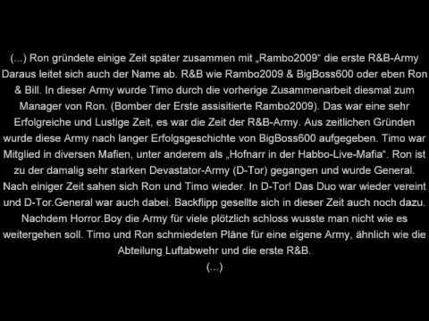 Black Bundeswehr Zeitung (Neu)