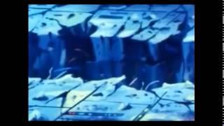 Robotech Episode 54