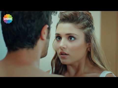 ISHQ MUBARAK Tum Bin 2 ~ Murat & Hayat  Neha Kakkar Cover song 2016