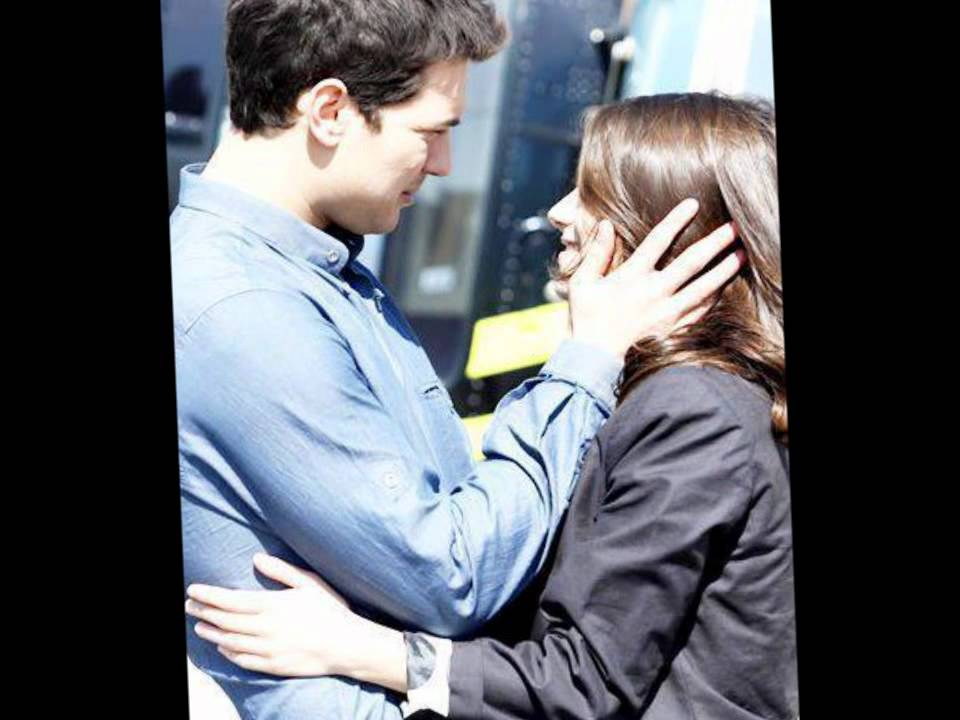 Feriha season 2 episode 76 In Arabic On Ahlaam tv