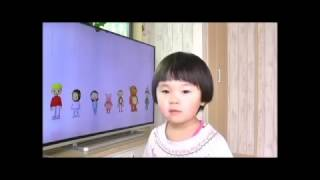 Now available on sale in Japan! See more videos on the Little Baby ...