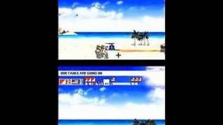 Glory Days 2 Gameplay Video 1