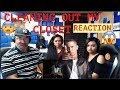 Cleanin' Out My Closet (Official Video) Producer Reaction