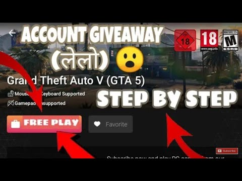 Vortex account & gloud games|| Full hack APK Download Now || And account Lelo ||jaldi se||Must Watch