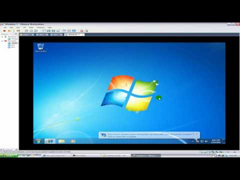 How To Disable User Account Control (UAC) Windows 7