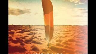 Comfortable in My skin - Xavier Rudd - Spirit Bird