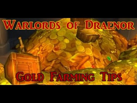 Farming Guide - WOW 6.2.0 - Wool Cloth- (100+ Under 10Minutes)