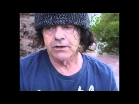 Jimmy Bain's official cause of death revealed - North new song Earthmind