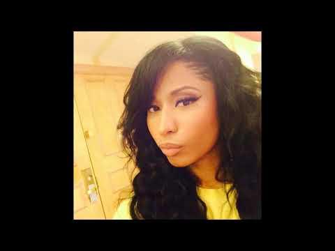Nicki Minaj removes Meek Mill name off new Fergie song