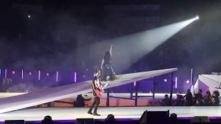 ANGGUN - TUA TUA KELADI (Konser #RaihMimpi #GemilangDi30Tahun)  HD