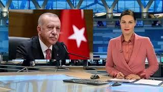 Эрдоган на саммите НАТО поднимет вопрос непредоставления Арменией карт минных полей