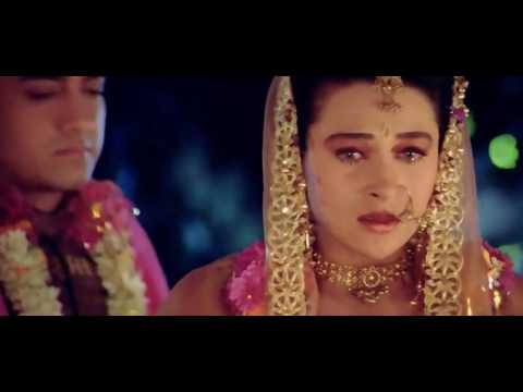aaye-ho-meri-zindagi-mein-¦-aamir-khan-¦-karishma-kapoor-¦-raja-hindustani-¦-1080p