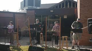 October 11 Worship LiveStream