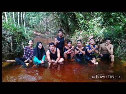 Lirik lagu XTC indonesia---dari DPC XTC Buntok_by:(BUDI SB)