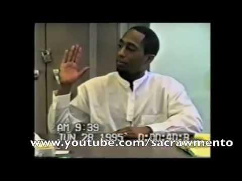 Tupac vs Lil Wayne (Weed vs Dope)