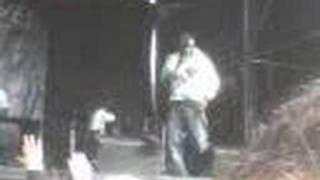 Akon - Smack That live