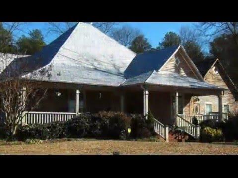 History of Stockbridge, GA ~ Stockbridge, GA Downtown Development Authority