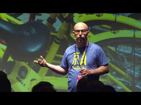 Quirks and surprises of webdev in China - Hannes Schluchtmann - JSConf EU 2018