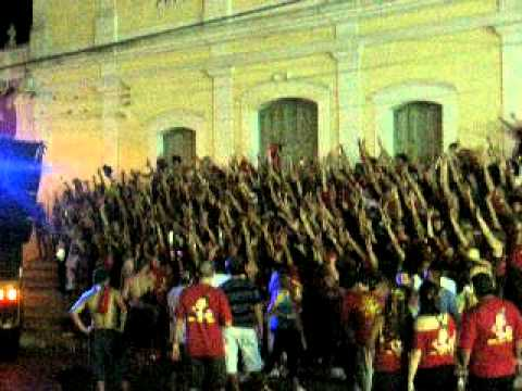carnaval jaguarão.AVI