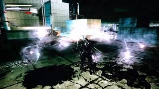 Ninja Blade (Pt-Br) - Parte 1 - Xbox 360 - CJBr