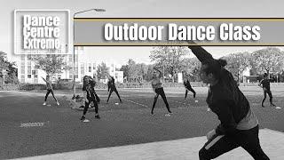LEKKER BUITENDANSEN PROMO | DANCE CENTRE EXTREME