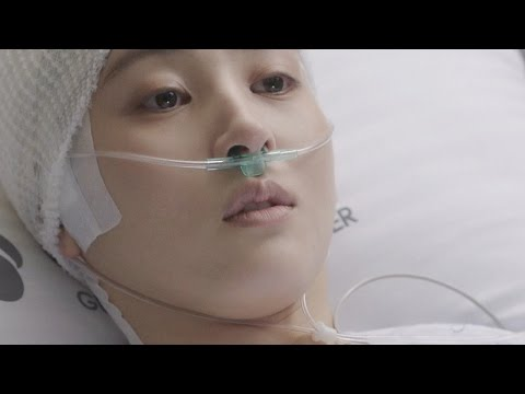 "Han Hye Jin ""He's not my husband!"" what a twist! 《The Doctors》 닥터스 EP12"
