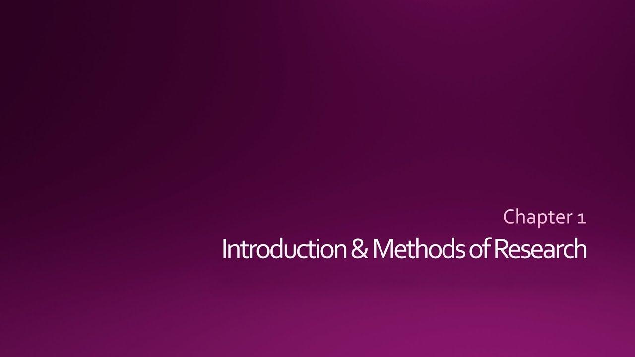 psychology unit 3 chapter 1 Vce psychology exam revision unit 1 1 e x a m 3 chapter 1: nature of psychology freud developedpsychoanalysis astreatment for mentaldisorders modern.