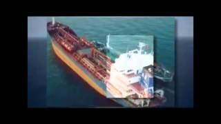 Морская перевозка грузов из Китая(, 2016-02-23T22:10:51.000Z)