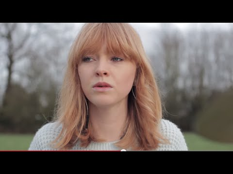 Lucy Rose - Red Face