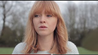 Lucy Rose - Red Face (Official Video)