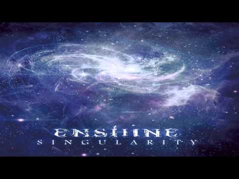 Enshine - Apex