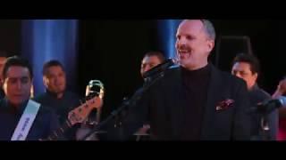 Los Ángeles Azules  - Esto Sí Es Cumbia (Matias Santanero Album Mix)
