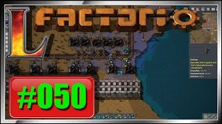 Factorio Mod Pack — ZwiftItaly