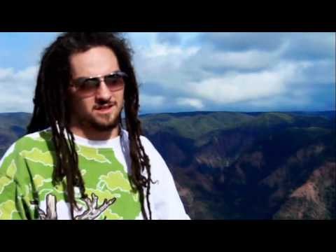 SOJA - Stars And Stripes ( DVD Live In Hawaii) @sgneto